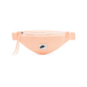 nike-air-waist-pack-huefttasche-rosa-f664-lifestyle-taschen-cu2609.png