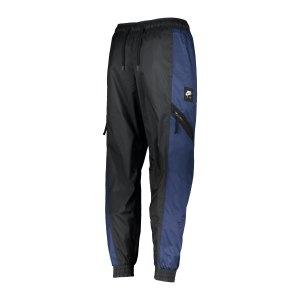 nike-air-woven-jogginghose-blau-schwarz-f410-da0240-lifestyle_front.png