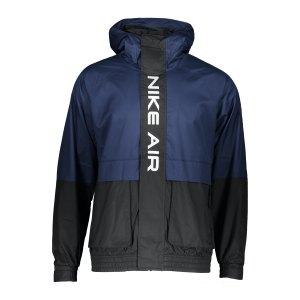 nike-air-woven-kapuzenjacke-blau-schwarz-f410-da0271-lifestyle_front.png