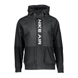 nike-air-woven-kapuzenjacke-schwarz-grau-f010-da0271-lifestyle_front.png
