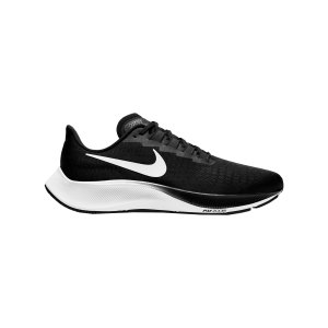 nike-air-zoom-pegasus-37-running-schwarz-f002-bq9646-laufschuh_right_out.png