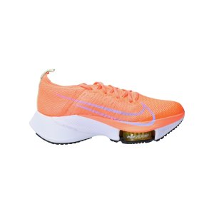 nike-air-zoom-tempo-next-running-damen-f800-ci9924-laufschuh_right_out.png