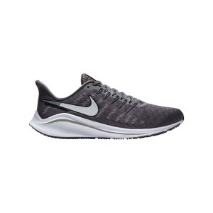 nike-air-zoom-vomero-14-running-grau-f012-ah7857-laufschuh_right_out.png