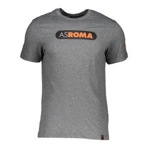nike-as-rom-ground-t-shirt-grau-f071-ct2314-fan-shop_front.png