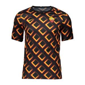 nike-as-rom-top-t-shirt-schwarz-f010-cd5818-fan-shop_front.png