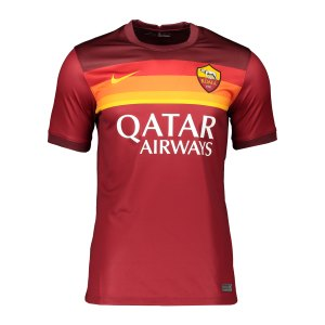 nike-as-rom-trikot-home-2020-2021-f614-cd4248-fan-shop_front.png