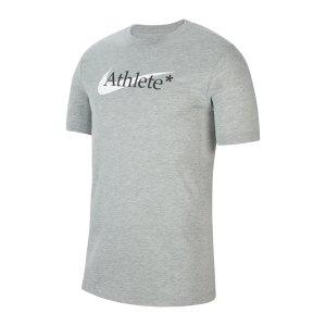 nike-athlete-swoosh-t-shirt-grau-f063-cw6950-fussballtextilien_front.png