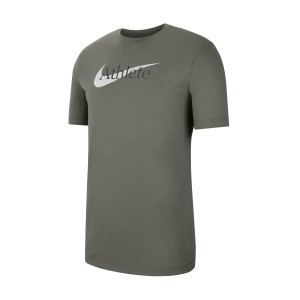 nike-athlete-swoosh-t-shirt-grau-f320-cw6950-fussballtextilien_front.png