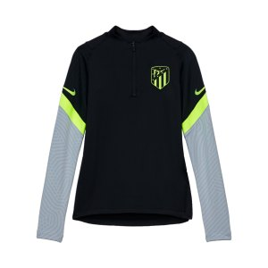 nike-atletico-madrid-dry-drill-top-cl-kids-f010-ck9674-fan-shop_front.png