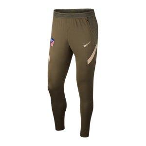 nike-atletico-madrid-dry-pant-hose-gruen-f325-cd4967-fan-shop_front.png