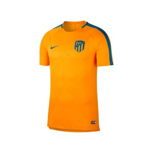 nike-atletico-madrid-dry-squad-t-shirt-orange-f833-921238-replicas-t-shirts-international.png