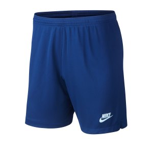 nike-atletico-madrid-short-2019-2020-blau-f492-replicas-shorts-international-aj5700.png