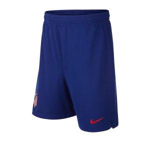 nike-atletico-madrid-short-home-kids-19-20-f455-replicas-shorts-international-ao1938.png