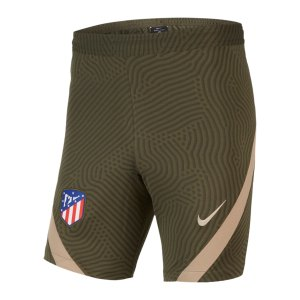 nike-atletico-madrid-strike-short-gruen-f325-cw3911-fan-shop_front.png