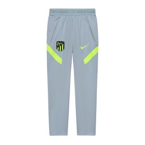 nike-atletico-madrid-trainingshose-cl-kids-f012-ck9675-fan-shop_front.png