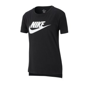 nike-basic-futura-tee-t-shirt-kids-schwarz-f010-lifestyle-textilien-t-shirts-ar5088.png