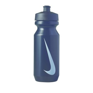 nike-big-mouth-trinkflasche-650-ml-f091-equipment-sonstiges-9341-63.png