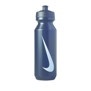 nike-big-mouth-trinkflasche-956-ml-f091-equipment-sonstiges-9341-62.png