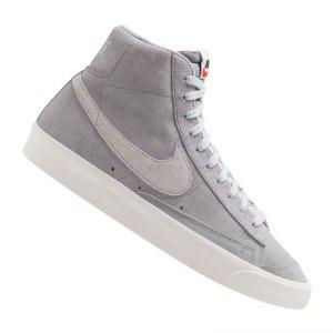 nike-blazer-mid-77-suede-sneaker-grau-f001-lifestyle-schuhe-herren-sneakers-ci1172.png