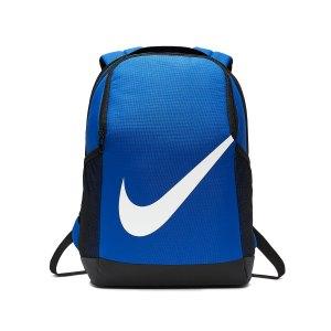 nike-brasilia-backpack-rucksack-kids-blau-f480-equipment-taschen-ba6029.png