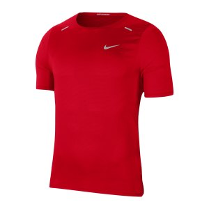 nike-breathe-rise-365-t-shirt-running-rot-f657-cu5977-laufbekleidung_front.png