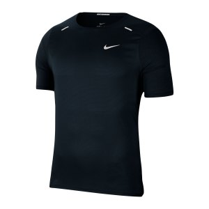 nike-breathe-rise-365-t-shirt-running-schwarz-f010-cu5977-laufbekleidung_front.png