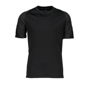 nike-breathe-strike-top-kurzarm-kids-schwarz-f010-lifestyle-textilien-t-shirts-bv9458.png