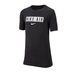 nike-casual-tee-t-shirt-kurzarm-schwarz-f010-lifestyle-textilien-t-shirts-ci9620.png