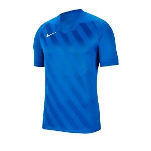 nike-challenge-iii-trikot-kurzarm-blau-f463-fussball-teamsport-textil-trikots-bv6703.png