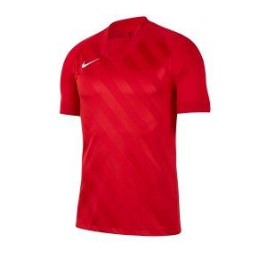 nike-challenge-iii-trikot-kurzarm-rot-f657-fussball-teamsport-textil-trikots-bv6703.png