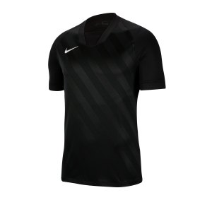 nike-challenge-iii-trikot-kurzarm-schwarz-f010-fussball-teamsport-textil-trikots-bv6703.png