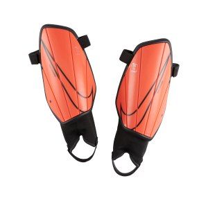 nike-charge-schienbeinschoner-orange-f892-equipment-schienbeinschoner-sp2164.png