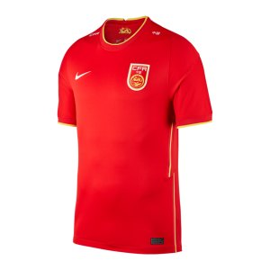 nike-china-trikot-home-2020-damen-f657-cq0030-fan-shop_front.png