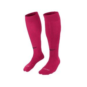 nike-classic-2-cushion-otc-football-socken-f616-stutzen-strumpfstutzen-stutzenstrumpf-socks-sportbekleidung-unisex-sx5728.png