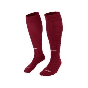 nike-classic-2-cushion-otc-football-socken-f670-stutzen-strumpfstutzen-stutzenstrumpf-socks-sportbekleidung-unisex-sx5728.png