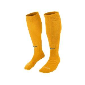 nike-classic-2-cushion-otc-football-socken-f740-stutzen-strumpfstutzen-stutzenstrumpf-socks-sportbekleidung-unisex-sx5728.png