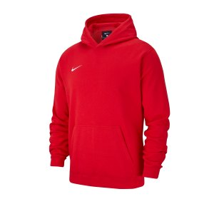 nike-club-19-fleece-hoody-kids-rot-f657-fussball-teamsport-textil-sweatshirts-aj1544.png