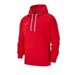 nike-club-19-fleece-hoody-rot-f657-fussball-teamsport-textil-sweatshirts-ar3239.png