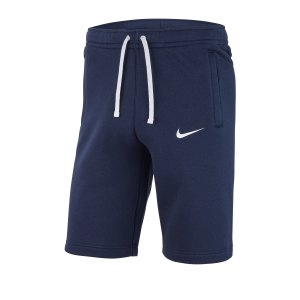 nike-club-19-fleece-short-kids-blau-f451-fussball-teamsport-textil-shorts-aq3142.png