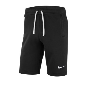 nike-club-19-fleece-short-schwarz-f010-fussball-teamsport-textil-shorts-aq3136.png