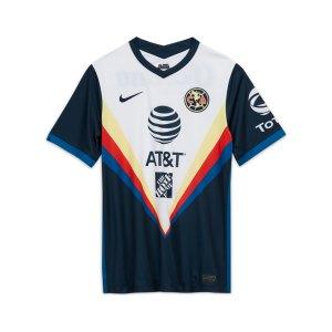 nike-club-america-trikot-away-20-21-f454-cd4227-fan-shop_front.png