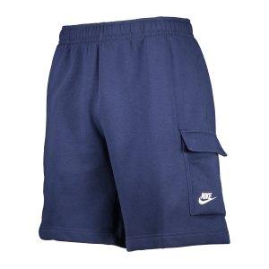 nike-club-cargo-short-blau-weiss-f410-cz9956-lifestyle_front.png