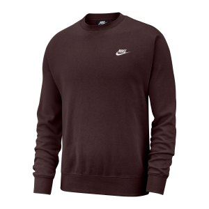 nike-club-crew-sweatshirt-braun-f263-bv2662-lifestyle_front.png