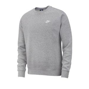 nike-club-crew-sweatshirt-grau-f063-lifestyle-textilien-sweatshirts-bv2662.png