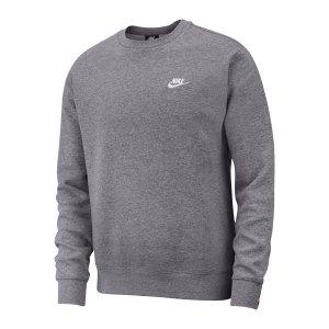 nike-club-crew-sweatshirt-grau-f071-bv2662-lifestyle_front.png