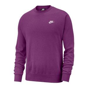 nike-club-crew-sweatshirt-lila-weiss-f503-bv2662-lifestyle_front.png