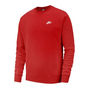 nike-club-crew-sweatshirt-rot-weiss-f657-bv2662-lifestyle_front.png