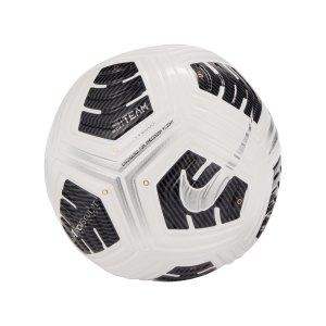 nike-club-elite-team-trianingsball-weiss-f100-cu8053-equipment_front.png