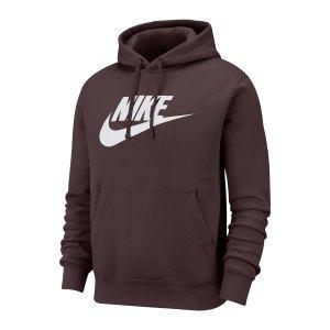 nike-club-fleece-hoody-braun-f263-bv2973-lifestyle_front.png
