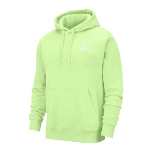 nike-club-fleece-hoody-gelb-weiss-f383-bv2654-lifestyle_front.png